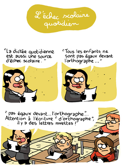 Actu en dessins de presse - Attention: Quelques minutes pour télécharger - Page 4 News5312