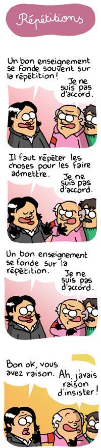 Actu en dessins de presse - Attention: Quelques minutes pour télécharger - Page 4 News5313