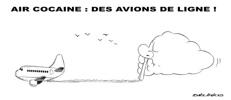 Actu en dessins de presse - Attention: Quelques minutes pour télécharger - Page 4 Ob_6fc11