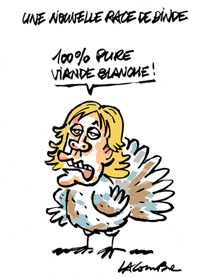 Actu en dessins de presse - Attention: Quelques minutes pour télécharger - Page 4 Scalac10