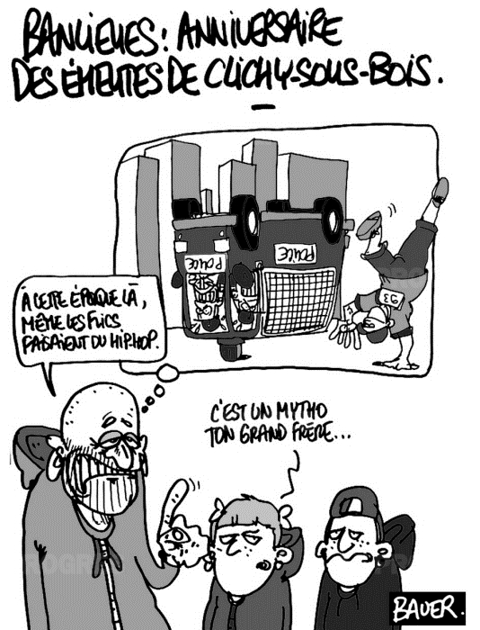 Actu en dessins de presse - Attention: Quelques minutes pour télécharger - Page 4 Title-13