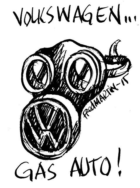 Actu en dessins de presse - Attention: Quelques minutes pour télécharger - Page 4 Volksw10