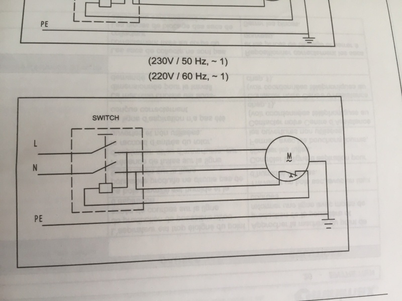 [RESOLU] Problème branchement moteur Mono 2.2Kw - Page 2 Img_0729