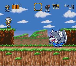 ♥ We love 2D: Super Famicom ♥ - Page 3 Go_go_10