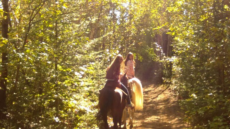 Ballades à cheval  4765f210