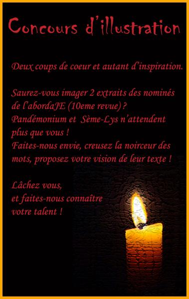 """""""Le Mag des Jeunes Ecrivains"""" : les news ! 1affic11"""