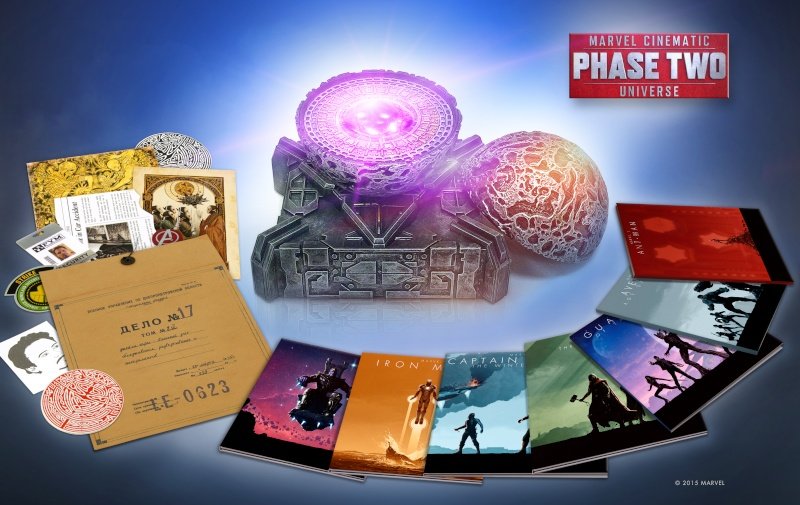 Planning Des Editions collector Blu-ray/DvD - Page 4 Mcu-ph10