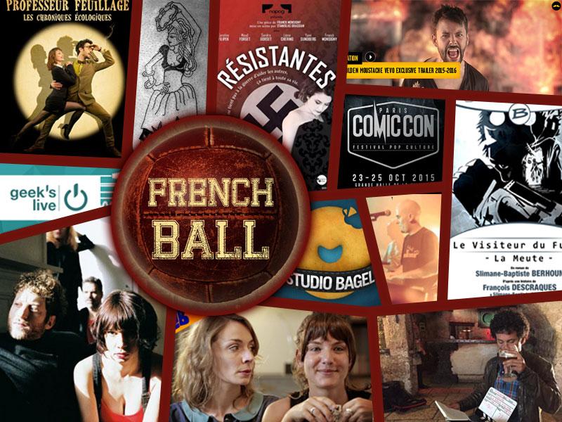 L'actualité hebdomadaire de Frenchnerd - Page 5 Sans-t10