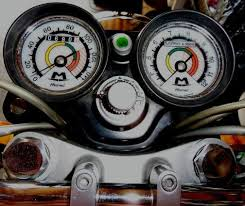 Restauration of motobecane lt 125 in italy! only english thanks! Comteu10