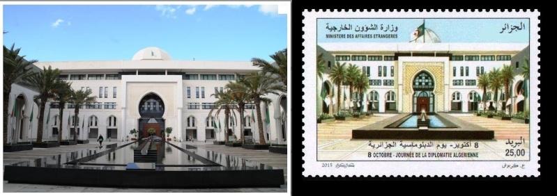 [H.P]: Journée de la Diplomatie Algérienne Copie_10