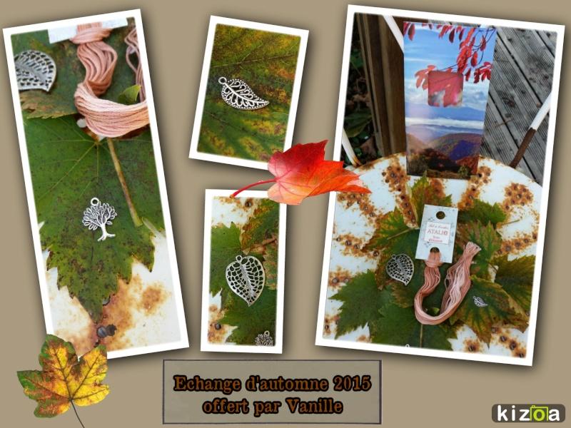 Photos échange fil d'automne 2015 Automn10