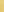 Eorzea Alliance - FF XIV - Communauté RP - Serveur Ragnarok - Portail Vote_r10