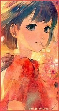 ~ Quelques avatars LDD ~ C9883d10
