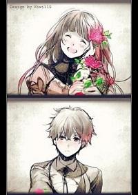 ~ Quelques avatars LDD ~ Tumblr11