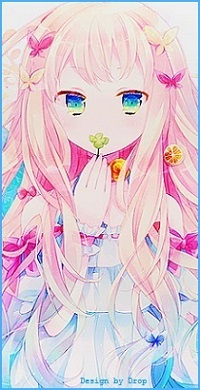 ~ Quelques avatars LDD ~ Tumblr12