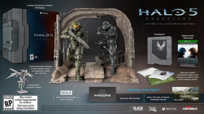 Halo 5 Collector et Limitée Halo5_11