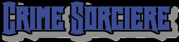 Fairy Tail Guild Info Crime_11