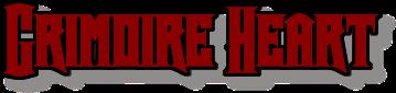 Fairy Tail Guild Info Grimoi10