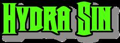 Fairy Tail Guild Info Hydra_10