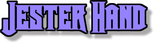 Fairy Tail Guild Info Jester10