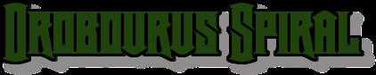 Fairy Tail Guild Info Orboru10