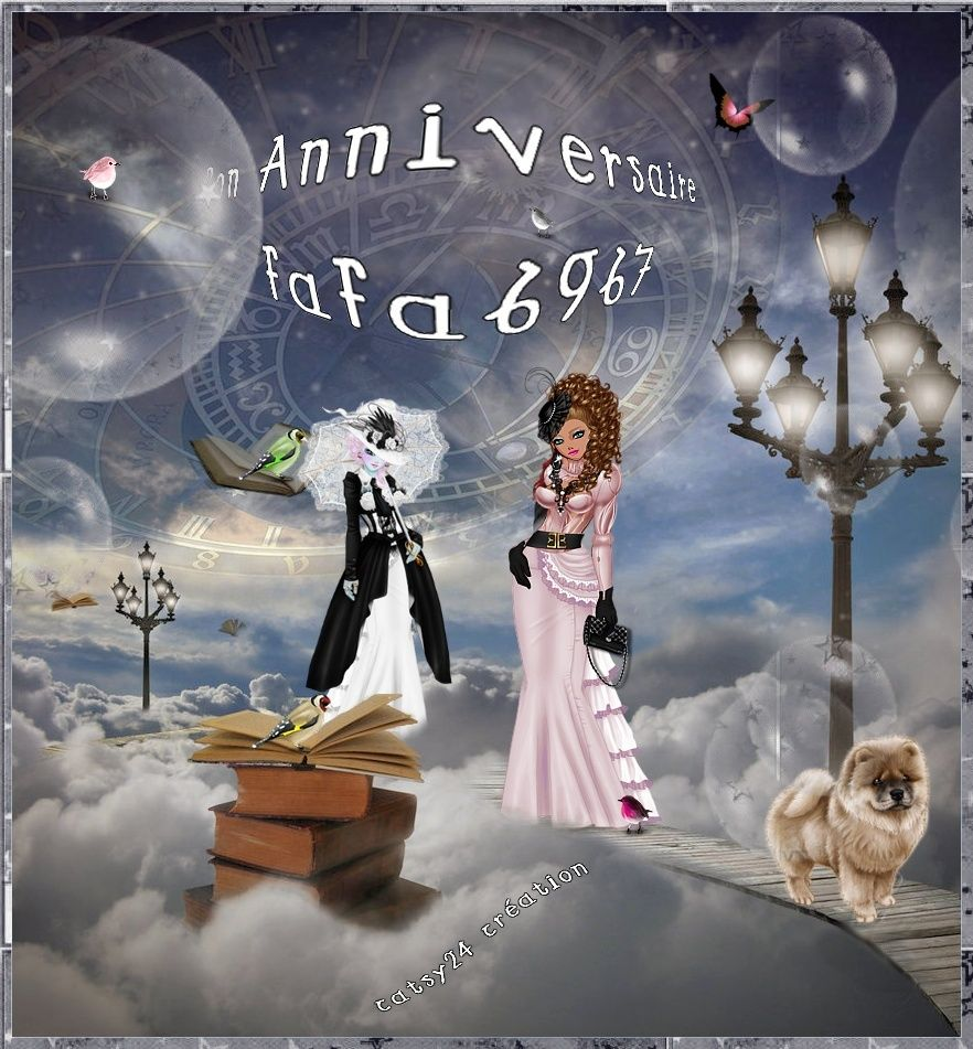 les anniversaires Fafa_a10