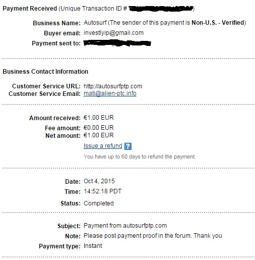 My payments - Page 2 Proof210