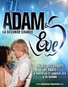 FICHE- ADAM ET EVE Adam-e10