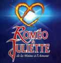 FICHE- ROMEO ET JULIETTE Tylych10