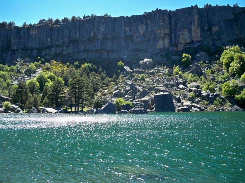 Laguna Negra de Urbión (Soria). 053_la10