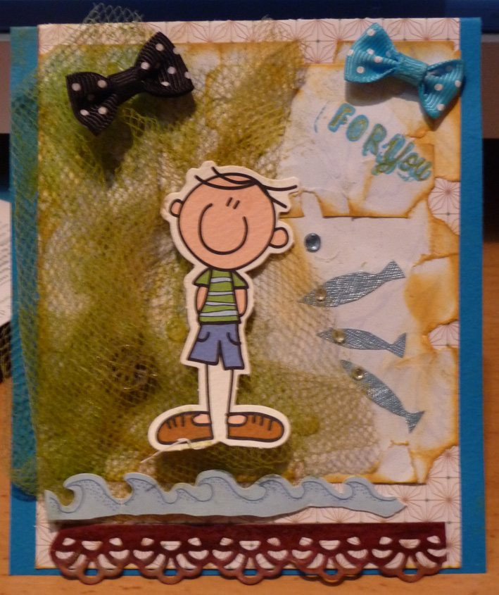 Carterie Bibi - Page 6 Carte_10