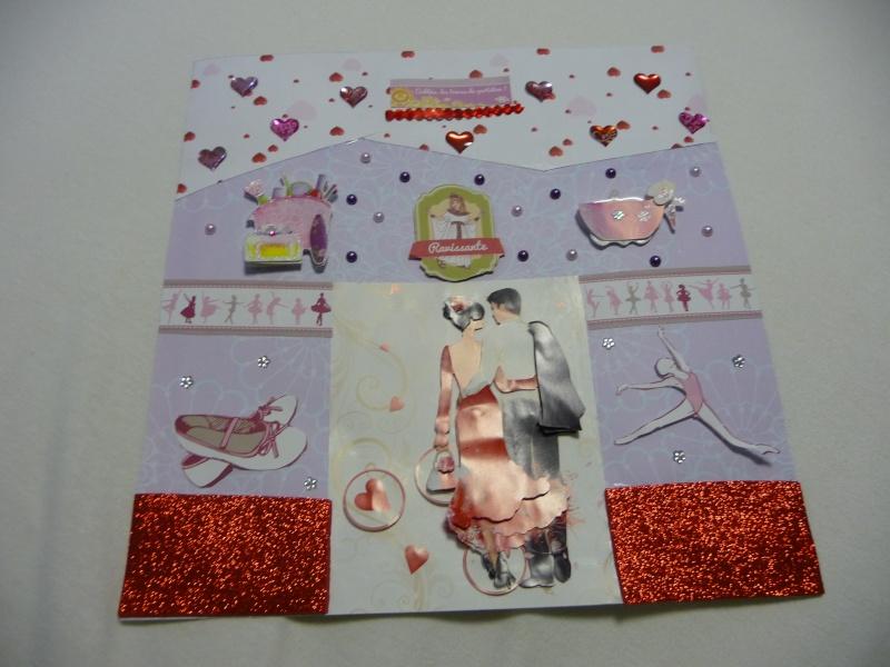 Carterie Bibi - Page 6 Carte_11