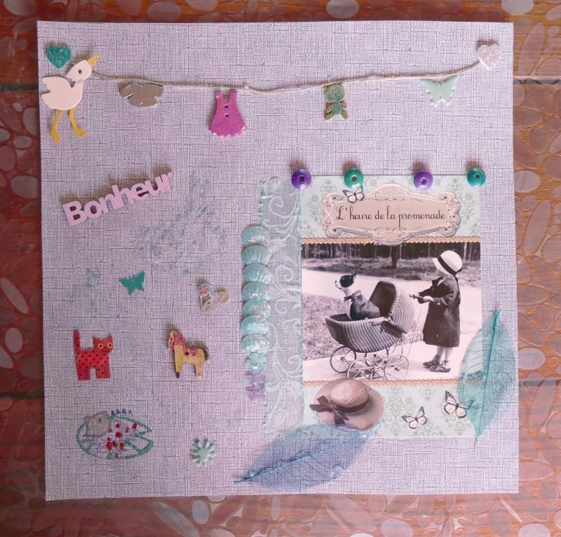 Carterie Bibi - Page 6 Mjc_ch10