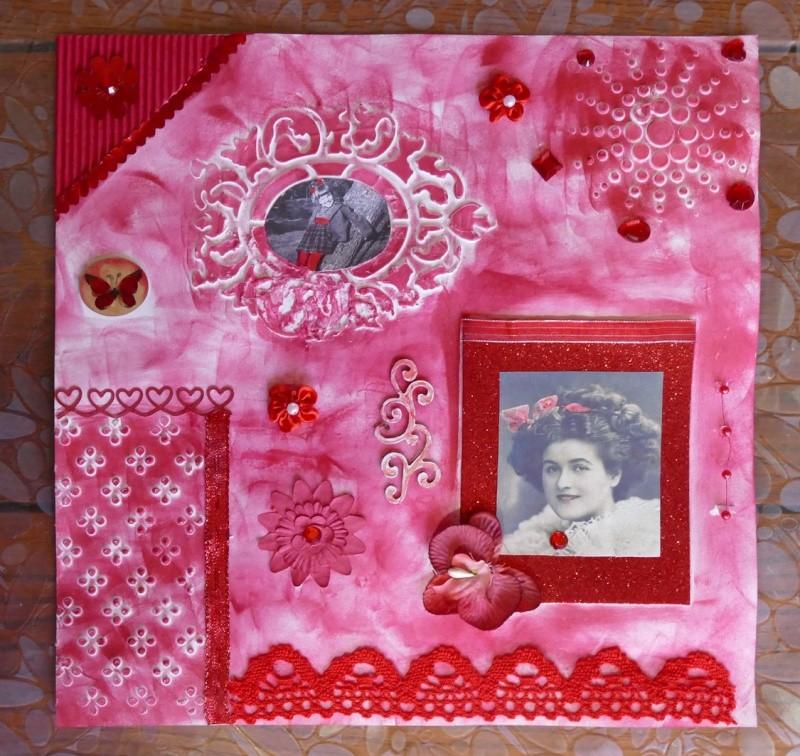 Carterie Bibi - Page 6 P1110219