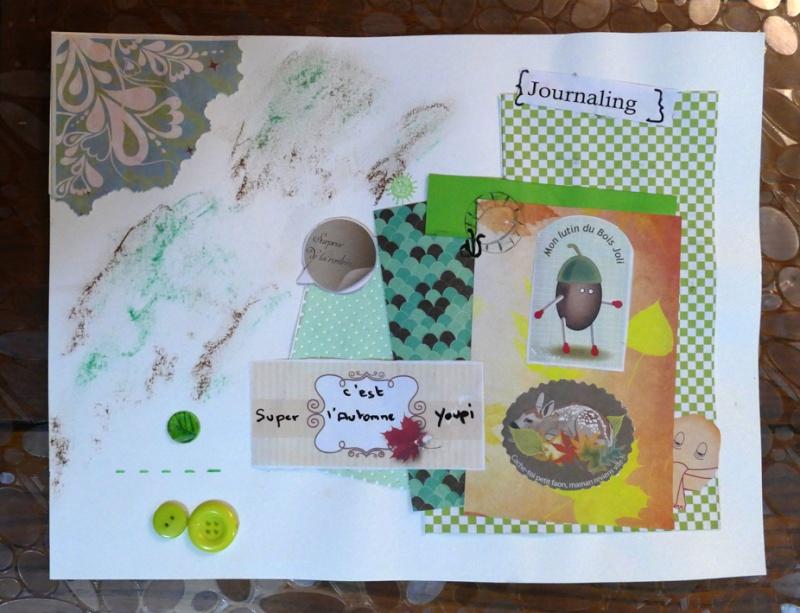 Carterie Bibi - Page 6 Sketch10
