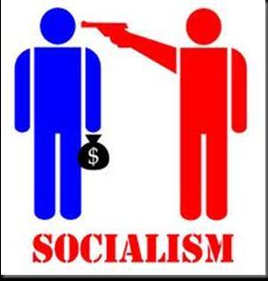 Movimiento estudiantil. Vendidos a los politicos? Social10