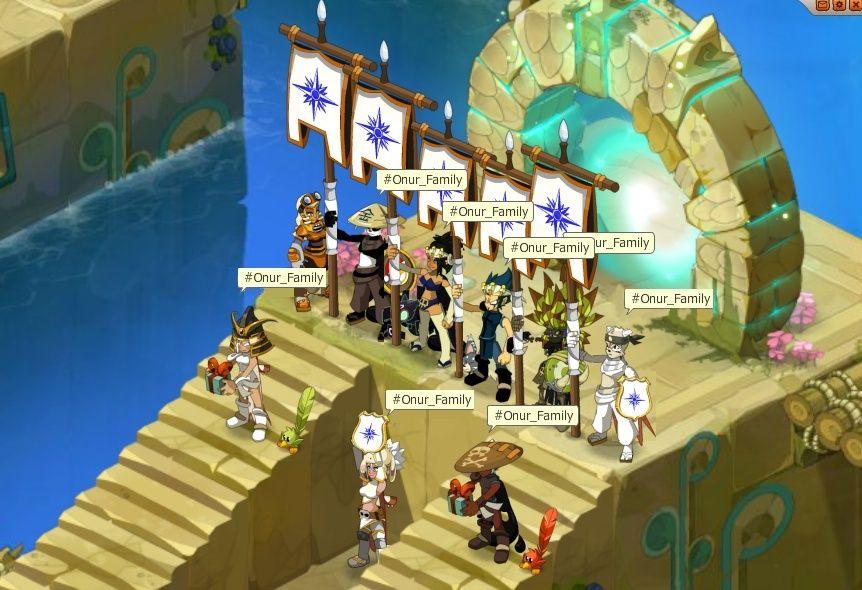 Je souhaite intégrer votre guilde Onuggg10