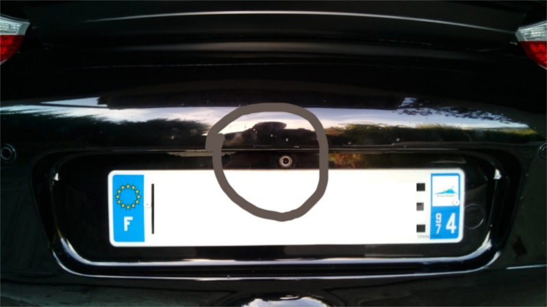 Installation d'un Autoradio Double Din GPS Universel AS8101 [Dispo ICI !] - Page 4 Box_re10