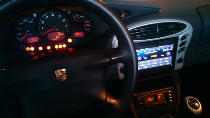 Installation d'un Autoradio Double Din GPS Universel AS8101 [Dispo ICI !] - Page 3 Img_2010