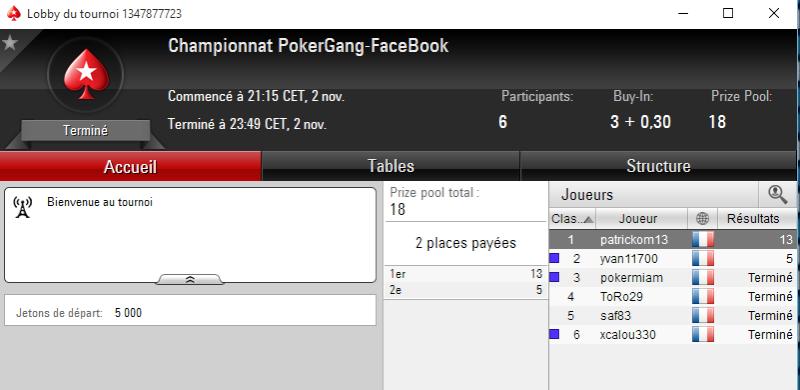 Home-Games PokerGang-FaceBook  2015-393