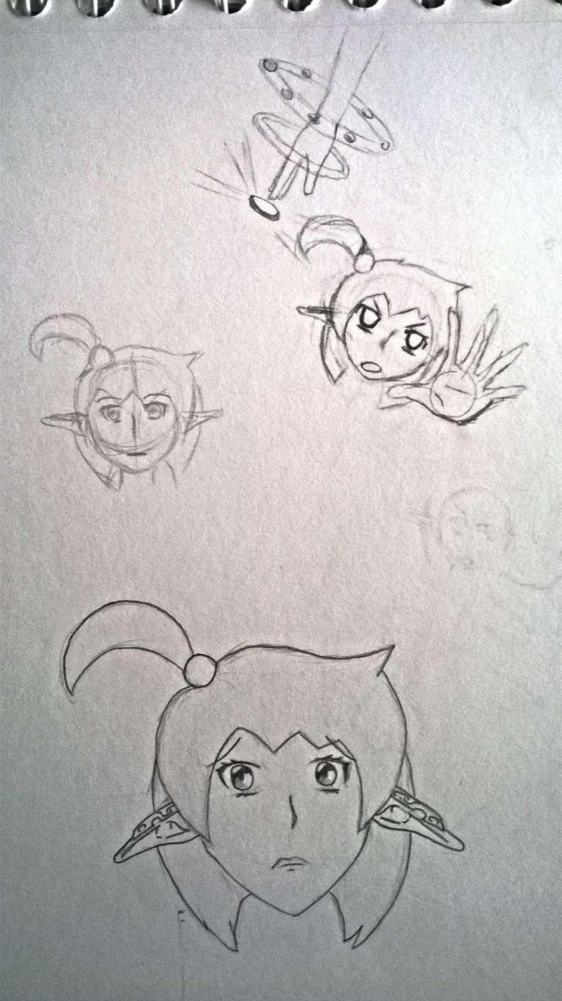 Ma galerie (niveau amateur) - Page 5 Sketch11