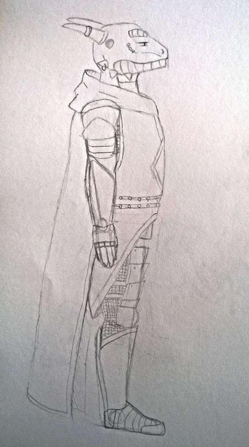 Ma galerie (niveau amateur) - Page 5 Tiun_s10
