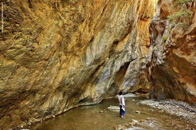 15 απίθανα αξιοθέατα της κρητικής φύσης  Pegasu14