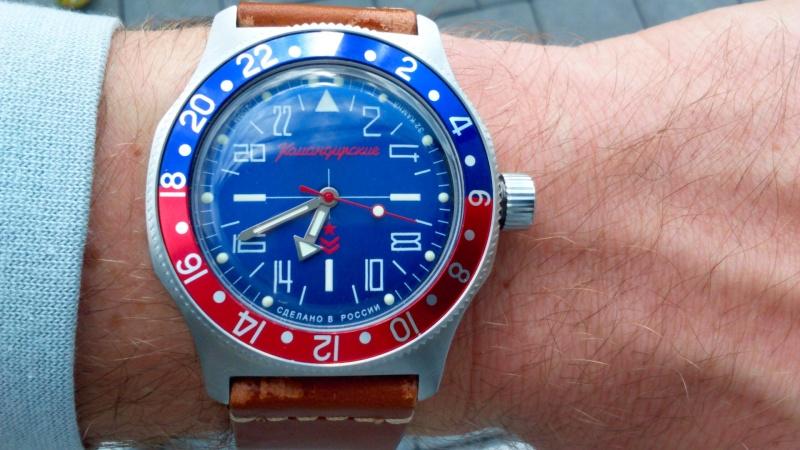 Vos montres russes customisées/modifiées - Page 3 Image11