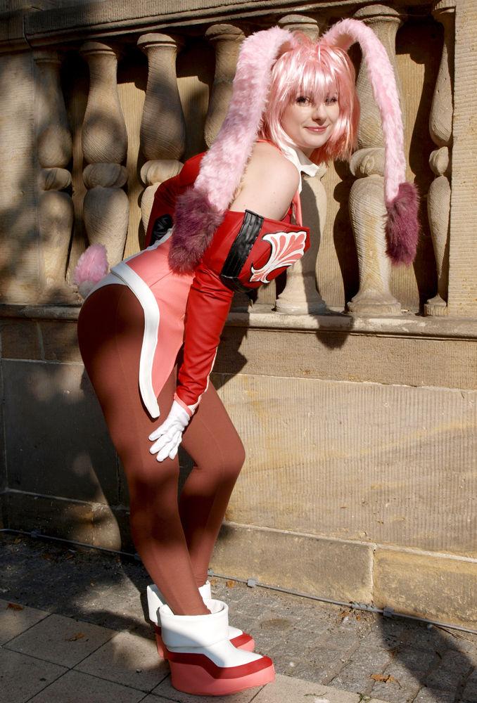 Favorite Xeno cosplay 06_cos10