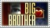 Veliki Brat