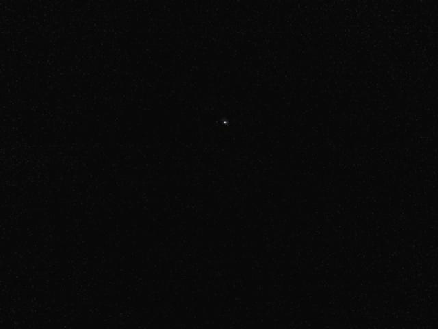 2015: le 07/10 à 21h59 - Boules lumineuses -  Ovnis à batzendorf - Bas-Rhin (dép.67) Dsc_2910
