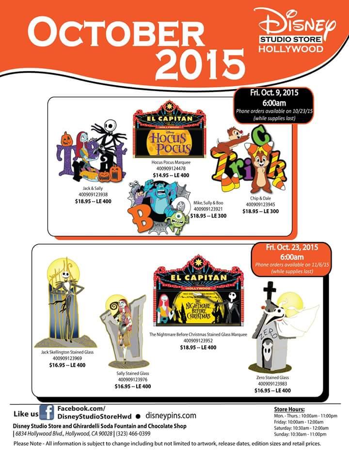 Le Pin Trading à Disneyland Paris - Page 31 10526110