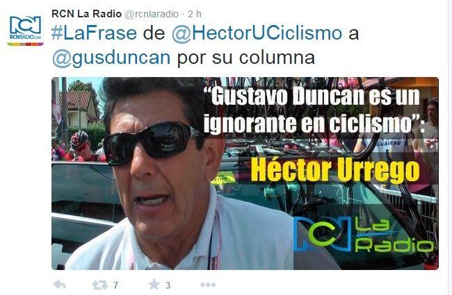 """Hector Urrego, sin """"el profe"""" delante - Página 3 Hurreg10"""