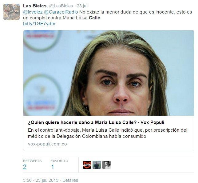 Hablemos de Doping... - Página 5 Maria_12